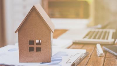 افزایش تقاضا برای خرید و فروش زمین در بازار مسکن