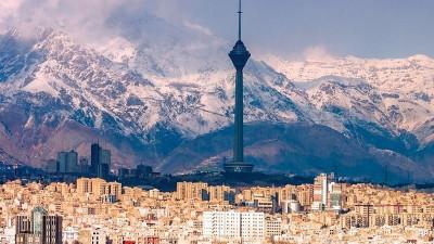 کاهش مجدد قیمت مسکن در مناطق شمالی تهران
