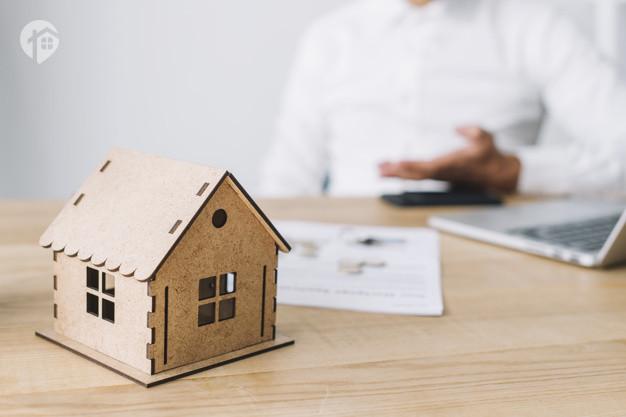 آخرین وضعیت معاملات مسکن: میزان خرید و فروش مسکن افزایش یافت