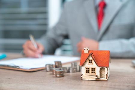 تاثیر افزایش قیمت مسکن بر شغل مشاور املاک