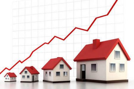 معاملات مسکن به پایین ترین حد خود رسیده است