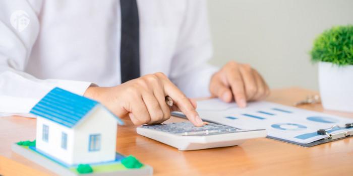 وضعیت خرید و فروش مسکن در هفته اول آبان