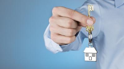 کاهش مجدد هزینه اجاره بها در بازار مسکن پایتخت