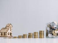 قیمت مسکن تا سال 99 افزایش پیدا نمی کند