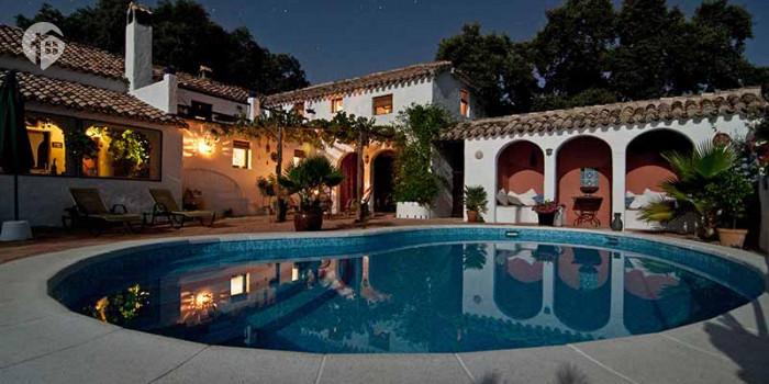 ثروتمندان اجاره را به خرید خانه ترجیح میدهند!