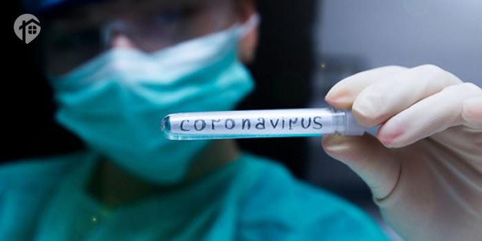ویروس کرونا چگونه بر بازار مسکن تأثیر میگذارد؟
