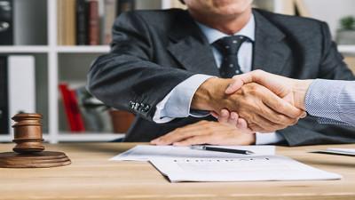 هر آنچه که درباره معامله ملک با وکالتنامه لازم است بدانید