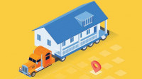 تمام دانستنیهای لازم درباره مالیات نقل و انتقال املاک