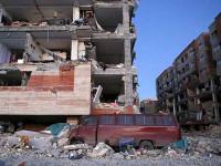 چگونه یک ساختمان ضد زلزله ساخته میشود؟