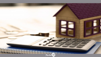 قیمت خانه من چگونه تعیین میشود؟