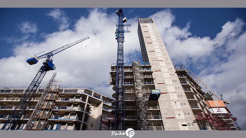 نکاتی که درباره خلافی ساختمان باید بدانید