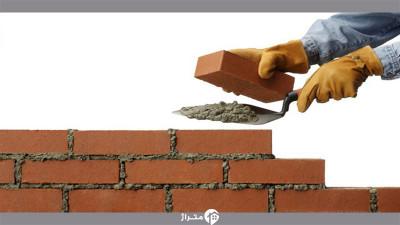 برای بازسازی خانه از کجا شروع کنیم؟