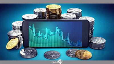 سرمایهگذاری در ملک با استفاده از توکنهای دیجیتال