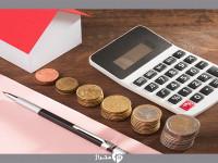 هزینه وام مسکن برای افراد متأهل افزایش یافت