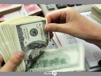 تأثیر ریزش قیمت دلار بر قیمت مسکن