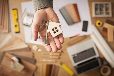 بررسی مهمترین دلایل افت میزان خرید و فروش مسکن