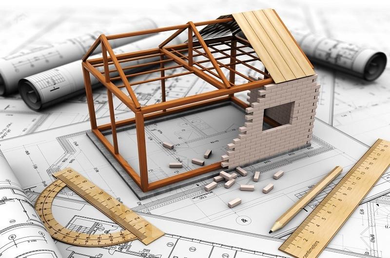 کارت اعتباری مصالح ساختمانی برای تولیدکنندگان مسکن صادر می شود
