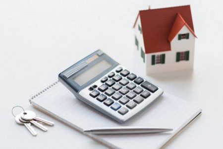 نظر کارشناسان در خصوص اجرای طرح مالیات بر عایدی مسکن