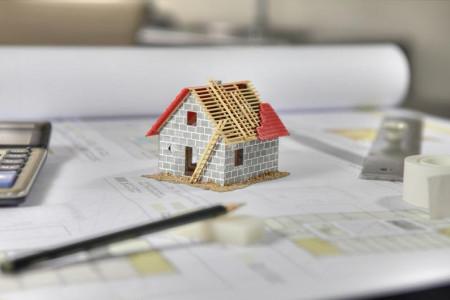 مشکلات صدور مجوز ساخت و ساز مسکن برای سازندگان