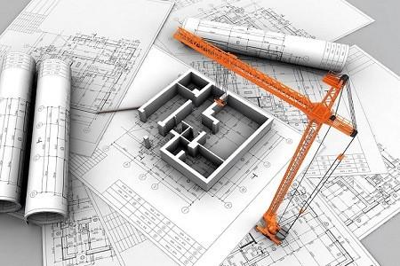 طرحی برای صاحب خانه شدن متقاضیان مسکن