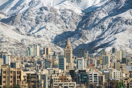 ثبات قیمت ها در بازار مسکن پایتخت