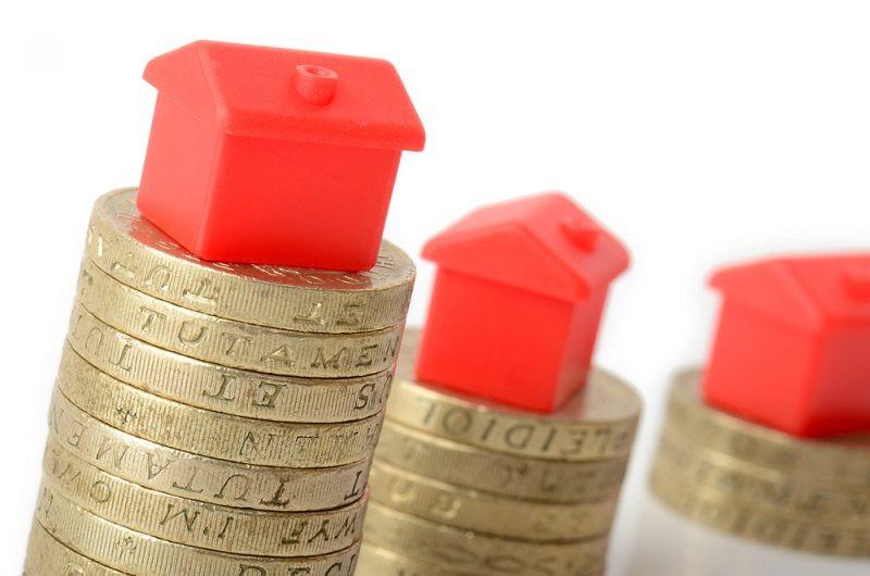 آیا اخذ مالیات باعث ساماندهی بازار اجاره مسکن می شود