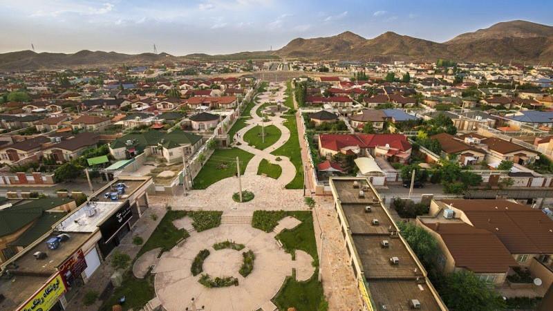 مظنه خرید آپارتمان در شهرهای جدید اطراف پایتخت