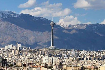 تکلیف املاک فاقد مجوز حریم در تهران مشخص می شود