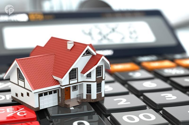 خرید زمین به عنوان یک سرمایه گذاری بدون ریسک