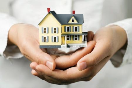 افزایش تعداد خانوارهای اجاره نشین شهری