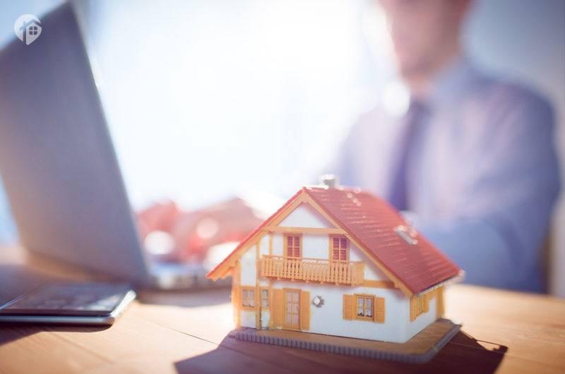 کمبود آپارتمان های نوساز خوش قیمت در بازار مسکن