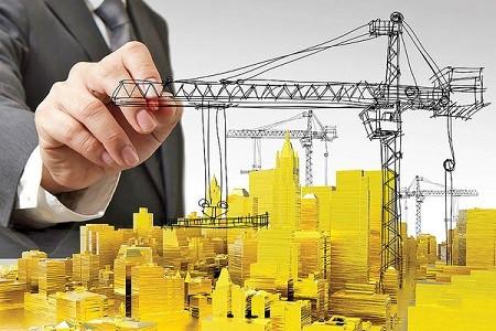 رونق مجدد بازار ساخت و ساز مسکن