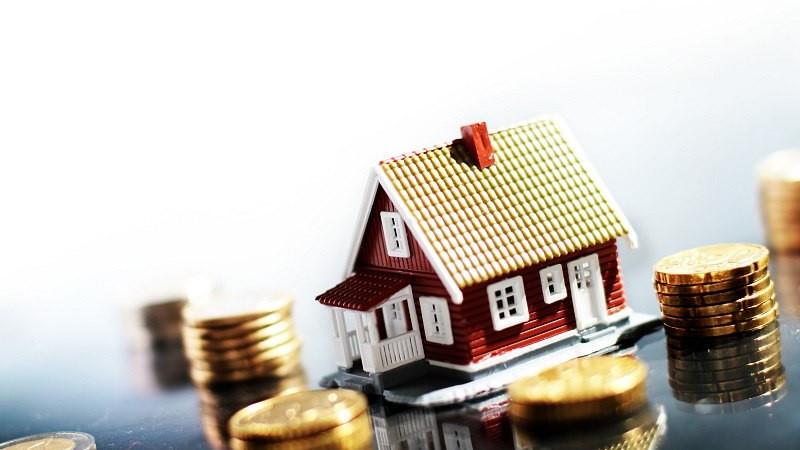 عوامل رشد قیمت های اسمی در بازار مسکن