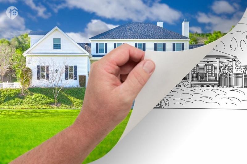 ثبات قیمت مصالح ساختمانی باعث رونق بازار مسکن می شود