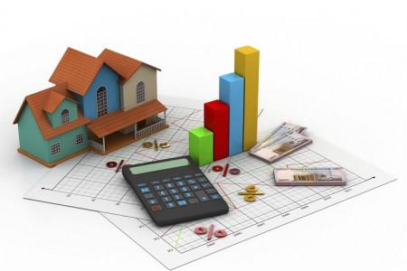 بررسی نقش غیر مستقیم بانک ها در گرانی مسکن