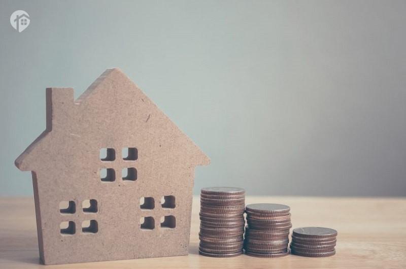 بررسی عوامل جهش قیمت مسکن در سال 98