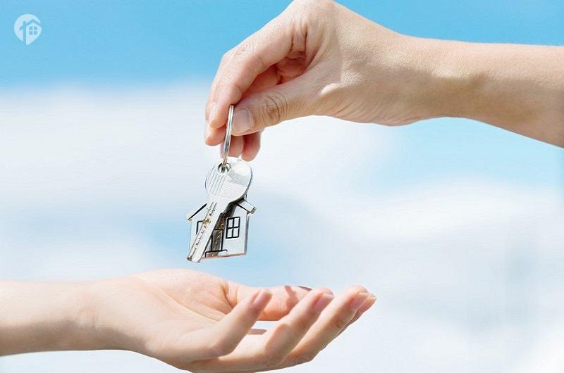 بهترین زمان برای فروش مسکن در بازار