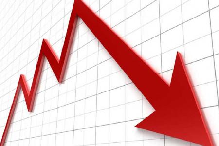 ریزش شدید قیمت مسکن در راه است