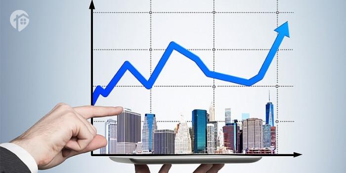 روش کنترل رشد قیمت مسکن از نگاه کارشناسان