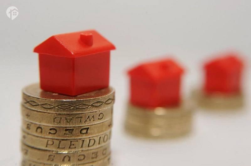 کاهش معاملات مسکن در شروع فصل تابستان
