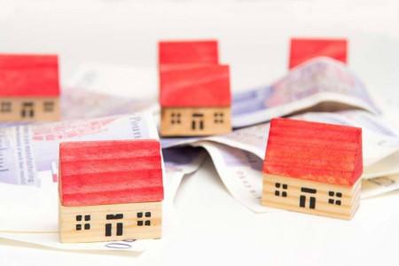 سازندگان تمایلی به ساخت واحدهای مسکونی جدید ندارند