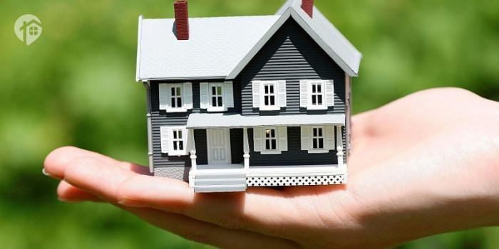 افزایش ساخت و ساز باعث بهبود قیمت مسکن می شود.