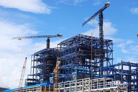 کاهش ساخت و ساز واحدهای مسکونی در پایتخت