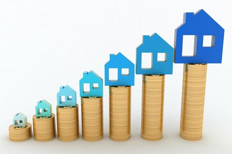 وضعیت خرید و فروش آپارتمان های متراژ پایین در بازار مسکن