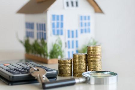 برای خرید خانه به چه نکاتی باید توجه داشت