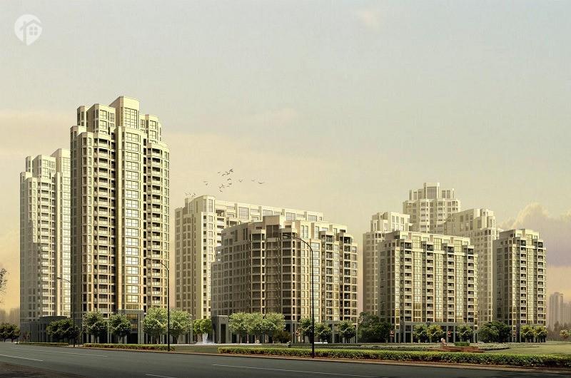 کاهش قیمت آپارتمان های متراژ بالا