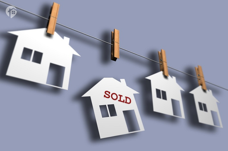 جدیدترین آمار از خرید و فروش مسکن در کشور