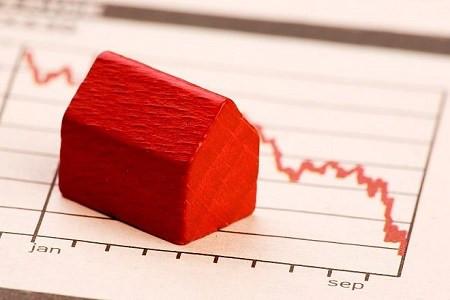 آیا قیمت خرید و فروش مسکن تا پایان سال ثابت می ماند