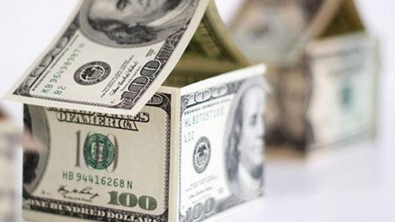 کاهش نرخ سود وام مسکن و رقابت با بازار طلا و ارز