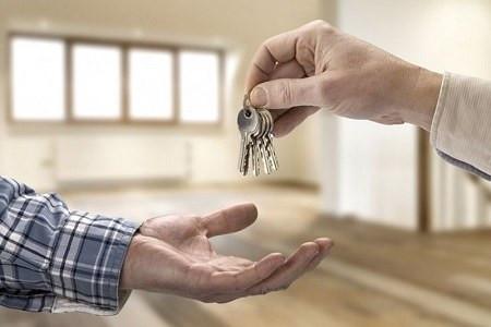 گرایش متقاضیان مسکن به خرید آپارتمان های متراژ پایین